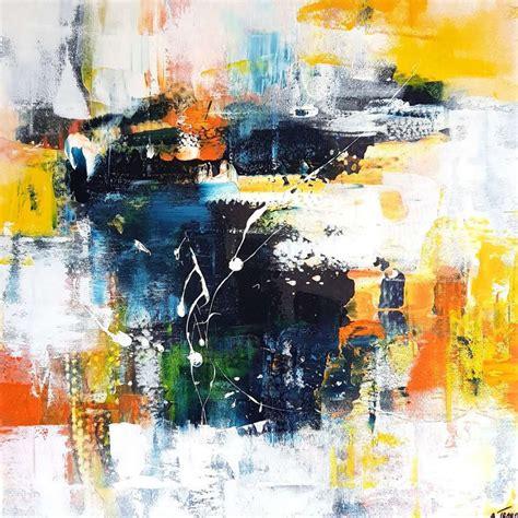 bilder auf leinwand moderne kunst bilder auf leinwand home ideen