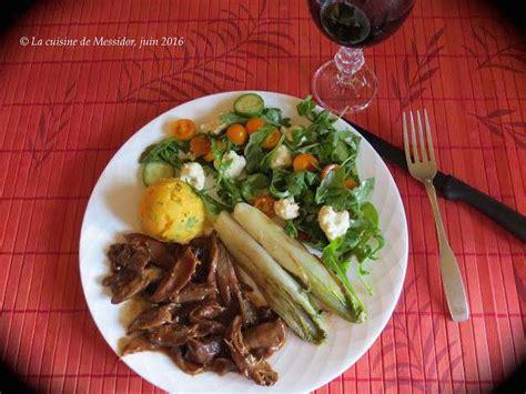agneau cuisine recettes d 39 agneau de la cuisine de messidor