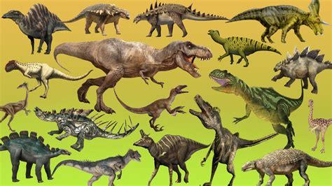 Sibos 2017: collaboration vital to avoid dinosaur status ...