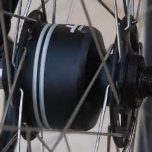 Mechanische Leistung Berechnen : wirkungsgrad und leerlaufverluste von nabendynamos fahrradbeleuchtung info ~ Themetempest.com Abrechnung