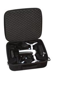 parrot bebop  accessoires  pieces detachees drone elitefr