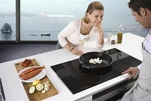 Garantie Auf Elektrogeräte : k chenger te k chen ausstattung m bel palm belgien ~ Watch28wear.com Haus und Dekorationen