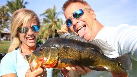 fishing bass gf bf