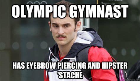 Gymnast Meme - gymnast meme memes