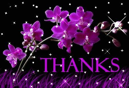 Thank You Wallpaper Animated - animated glitter graphics glitter text 187 thank you