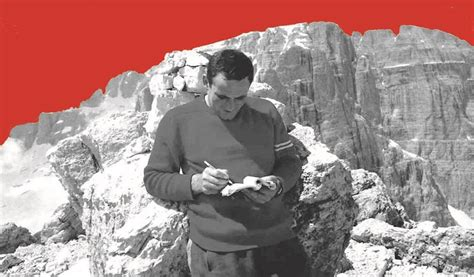Libreria Cavour Lecco by Archivio Libreria Ibs Gigi Alippi Presenta Il Profumo