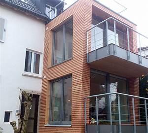 Anbau Aus Holz Kosten : anbau und aufstockung holzbau schaible ~ Sanjose-hotels-ca.com Haus und Dekorationen