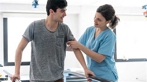 Short term disability (std) provides wage replacement benefits of 70% of pay per week, offset by any state mandated disability plans or workers' compensation, for your certified medical disability. What is Individual Disability Income Insurance - State Farm®