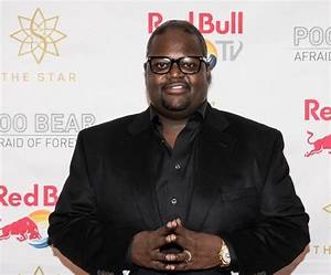 Poo Bear Talks Streaming Royalties, Justin Bieber ...