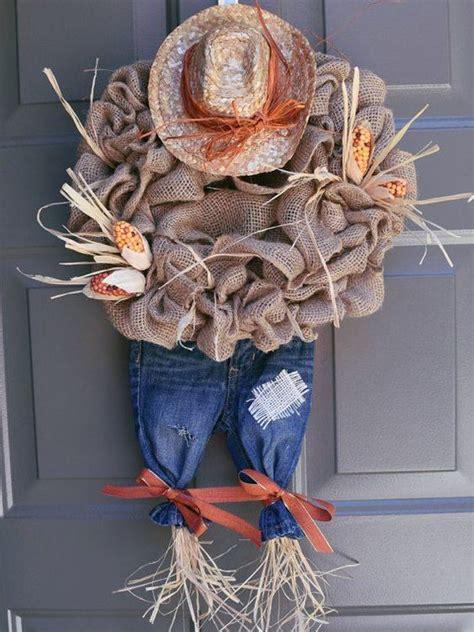 diy scarecrow ideas  kids    halloween  fun