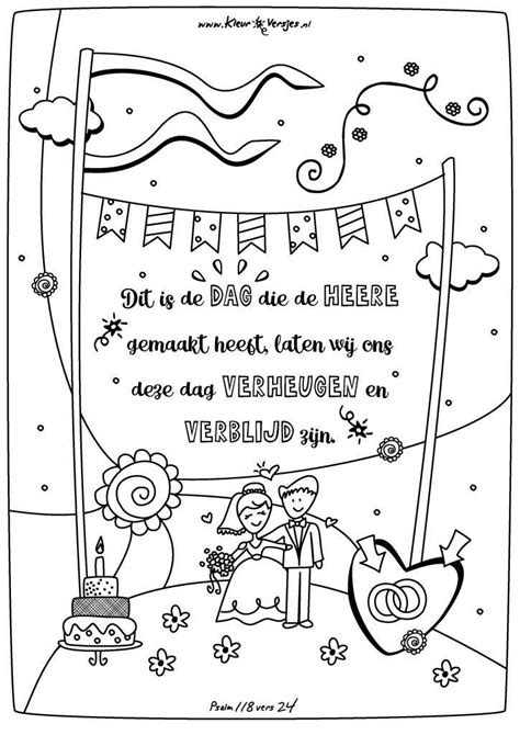 Kerst Kribbe Kleurplaat by Christelijke Kleurplaten Kerst Kerst Kleurplaat Herders