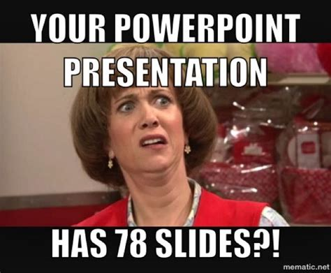 Powerpoint Meme - 17 best images about cartoons clips presentations on pinterest best teacher funny and