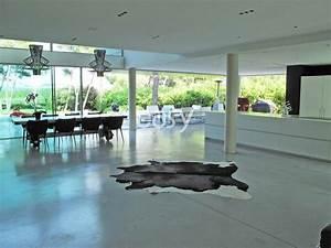 location villa moderne pour tournage et production photo With location villa aix en provence piscine 0 location magnifique villa contemporaine avec piscine pour