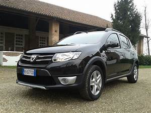 Dacia Logan Gpl : dacia sandero stepway turbo gpl ~ Maxctalentgroup.com Avis de Voitures