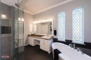 bathroom remodeling fort worth tx general contractor