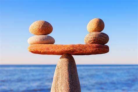 optimizing  balancea vicious cycle leanbp