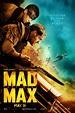 "REVIEW: ""MAD MAX:FURY ROAD"" (2015) Warner Bros. – Peggy at ..."