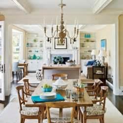 Coastal Dining Room Sets Coastal Dining Room Furniture Bethfalkwritescom 17 Best 1000 Ideas About Coastal Dining Rooms On