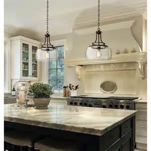 mini pendant lighting for kitchen island 1000 ideas about kitchen pendant lighting on