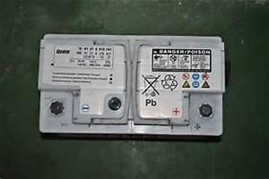 Batterie Bmw 320d : bmw e46 330d 320d batterie autobatterie original 640a 80ah 12v 6913741 8376451 ebay ~ Gottalentnigeria.com Avis de Voitures