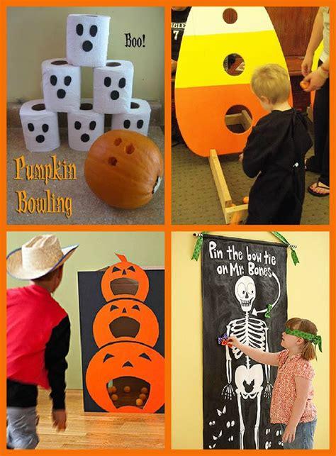 458 best fall festival ideas images on 789   7d1c9109bd88f3d47fbc89750456d934 kids halloween parties halloween games