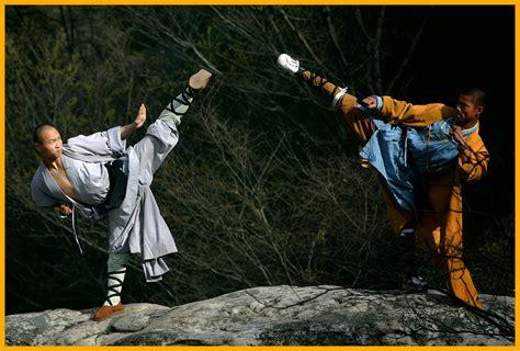 Kung Fu | B52 Two