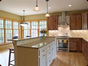 kitchen island dimensions 50th structural dimensions inc design build remodel