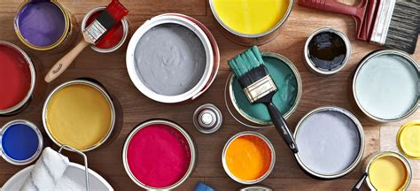 What Makes A Great Paint Store Upstater