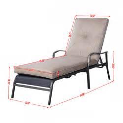 small master bathroom remodel ideas pool chair dimensions