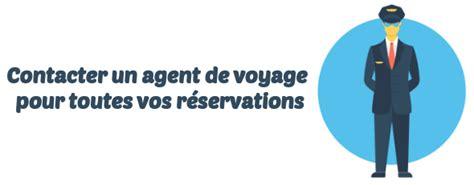 air transat reservation siege en ligne service client air transat numéro gratuit