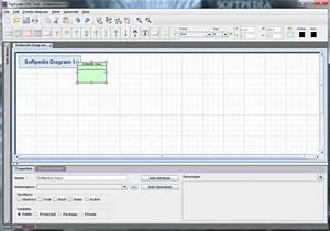 Download Topcoder Uml Tool 1 2 5