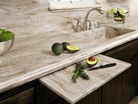 What Is Solid Surface And Is It Right For You Floform