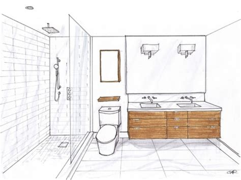 Bathroom Floor Plans India by Front Elevation View Home Elevation Design India 2