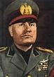 Benito Mussolini: Biography & Leadership | SchoolWorkHelper