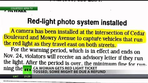 red light ticket cost red light ticket california fine amount mouthtoears com