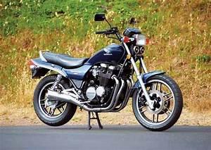 1983 Honda Shadow 750 Clutch Replacement Tactic