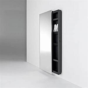 Schuhschrank Kleine Räume : wie kann ich kleine r ume clever einrichten ~ Michelbontemps.com Haus und Dekorationen