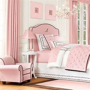 12 cool ideas for black and pink teen girls bedroom With cool bedroom ideas for girls