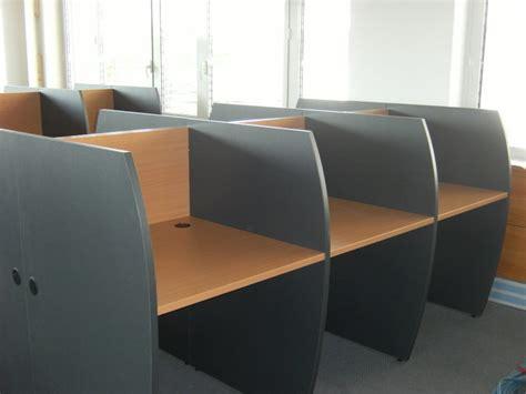 bureau call center fabricant de mobilier de bureau informatique sur mesure