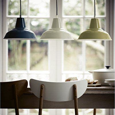Pendant Lights Over Kitchen Table For The Home Pinterest