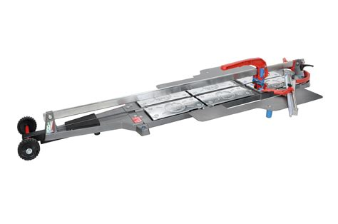 Montolit Tile Cutter Canada by 100 Sigma Tile Cutter Canada 100 Sigma Tile Cutter