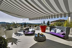 markisen bew24 fensterde With markise balkon mit rasch tapeten home style
