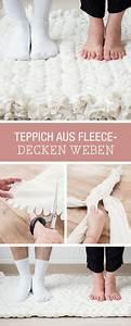 Teppich Selber Weben : die besten 25 grinsekatze ideen auf pinterest grinsekatze tattoo cheshire cat zeichnung und ~ Orissabook.com Haus und Dekorationen