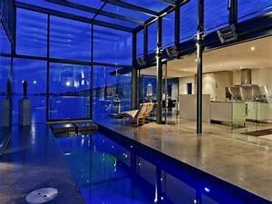 Uses, For, Glass, In, Interior, Design