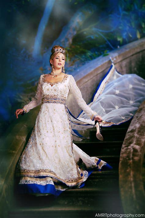 disney princesses reimagined  indian brides bridalguide