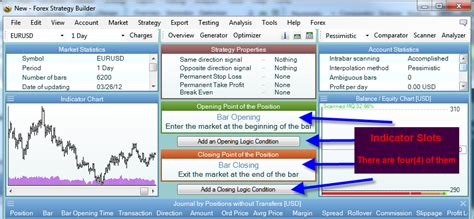 currency trading wiki forex trading robots wiki