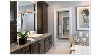 bathroom remodel mid continent cabinets promotions