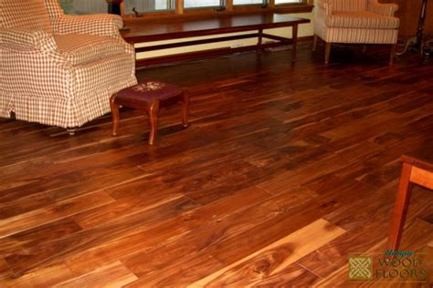 Unique Wood Floors  Minneapolis Mn 55420 9529949696