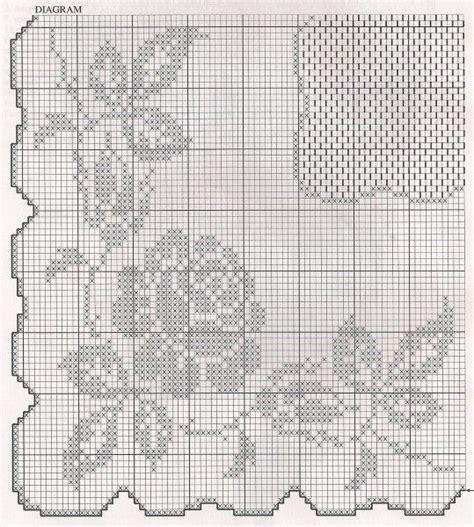 nappe de filet de pche nappe de filet 28 images nappe ronde avec les moineaux coins grille filet crochet 1 toutes