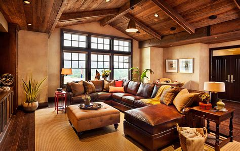 Livingroom In by 39 Attic Living Rooms That Really Are The Best Adorable
